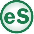 eSubs